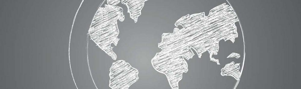Inkasso i 156 lande
