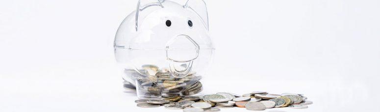 Hvor meget passer det dig at betale